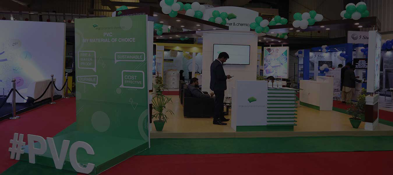 Construction Material Expo, Building Construction Exhibition